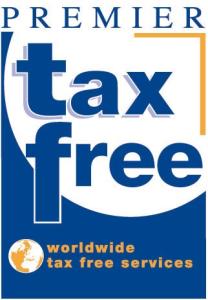 استرداد الضريبة